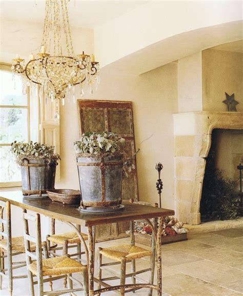 wohnaccessoires ideen franzosischer landhausstil schlafzimmer haus design