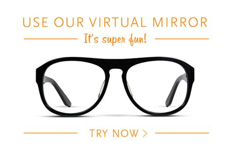 try on glasses with sneaking duck social lite