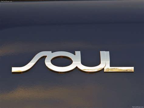 Kia Soul Emblem Kia Soul Picture 55 Of 64 Emblem Logo My 2010 1280x960
