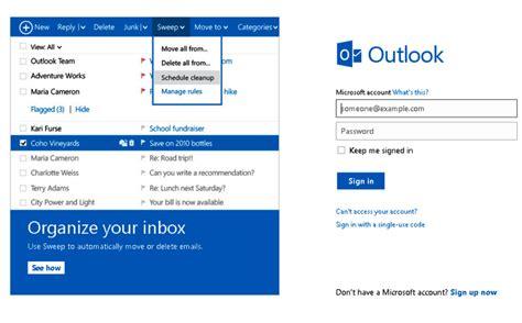 membuat akun email selain yahoo dan gmail cara membuat email baru di gmail yahoo dan hotmail