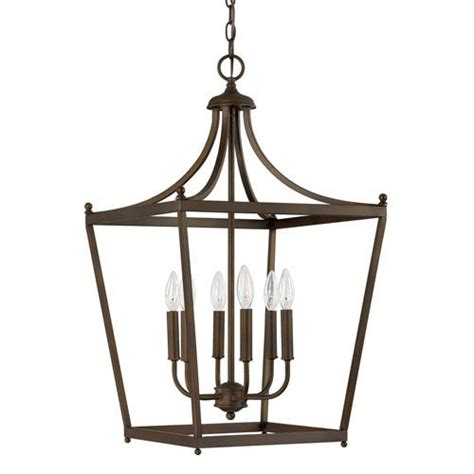 capital lighting stanton 8 light capital lighting fixture company stanton burnished bronze