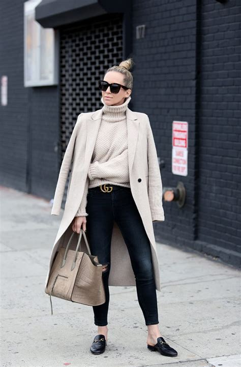 what to wear with gucci loafers 35 fashion hacks that will show you how to wear loafers