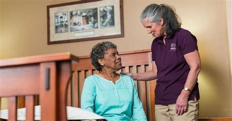 24 hour home care burnaby bc home instead senior care