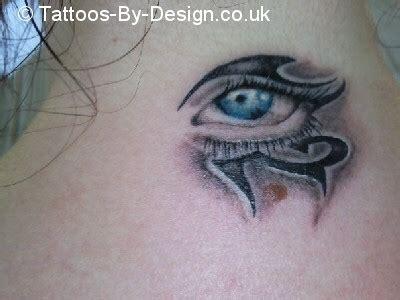 tattoo generator römische zahlen kayleighs eye of ra tattoo
