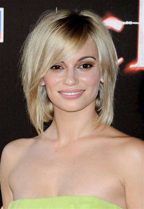 blonde bob photos 35 best bob hairstyles for 2014 short hairstyles 2017