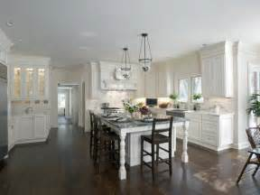 open kitchen floor plans traditional open concept kitchen floor white