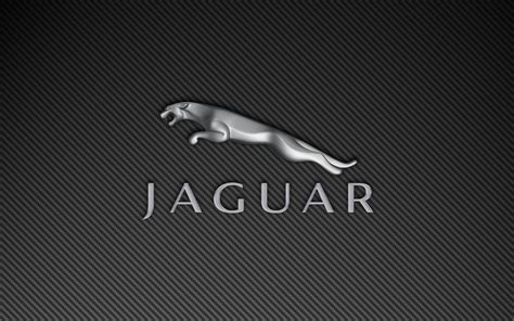 jaguar logo jaguar logo wallpaper world of cars