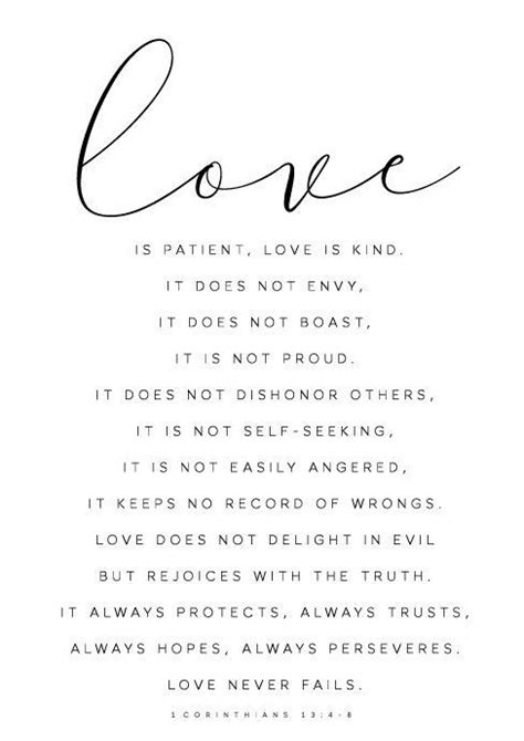 printable quotes about god 239 best power of love images on pinterest bible quotes