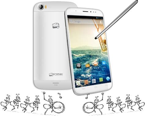 micromax canvas doodle india micromax canvas doodle 2 review