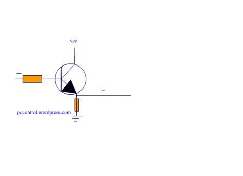 materi transistor efek medan cara kerja transistor efek medan 28 images november 2015 kumpulan tips trik elektronika