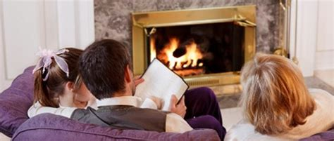 fireplace and fixins fireplaces n fixins ohio valley helps you keep warm or