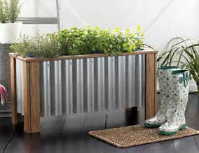 diy planter box plans fresh home ideas apartment
