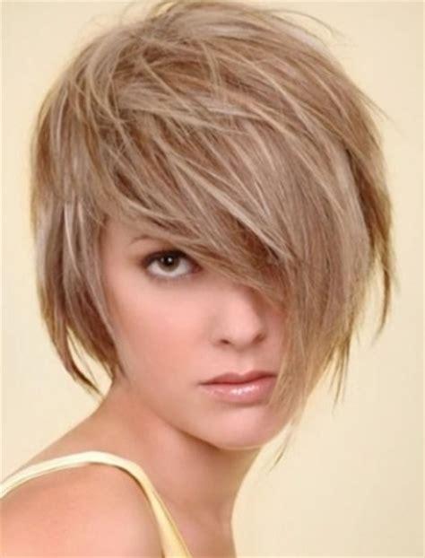 med to short hair styles medium short hairstyles tousled haircut popular haircuts