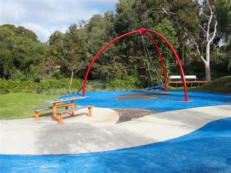 dr swing kadidjiny aka dr seuss playground perth