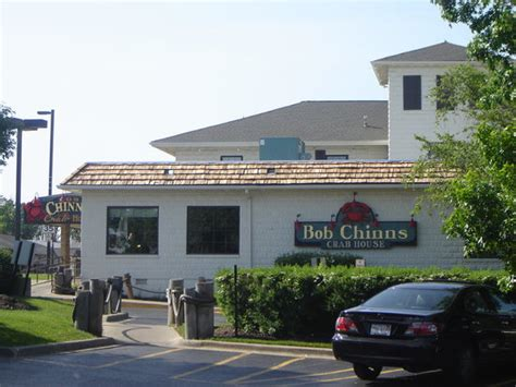 bob chinn s crab house bob chinn s crab house wheeling menu prices restaurant reviews tripadvisor