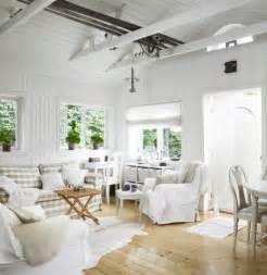 swedish decor a swedish cottage sa d 233 cor design blog