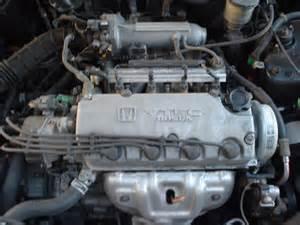 Honda Engines Wiki File Civic D16z6 Jpg