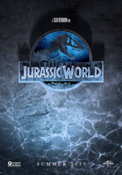 film jurassic world jurassic world film review mysf reviews