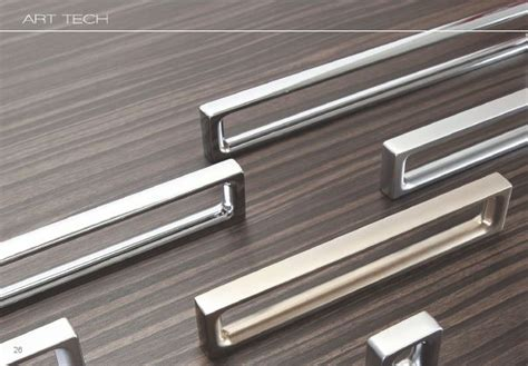 Kitchen Cabinet Handles Liverpool 1000 Images About Our Vendors On Drawer Pulls
