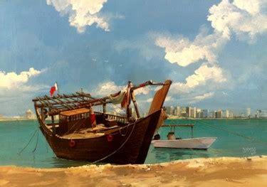 boats for sale bahrain bahrain fishing boats shyju kolikkandi