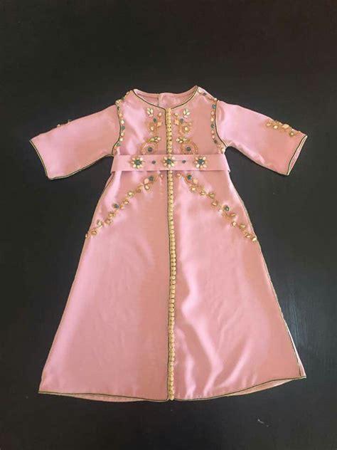 36 best jlaba images on amazing dresses arab