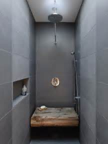 dusche bank italienne 33 photos de ouvertes