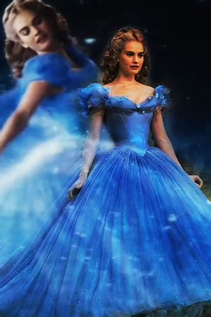 se filmer the wire gratis lily james lavenders blue 28 images cinderella lily