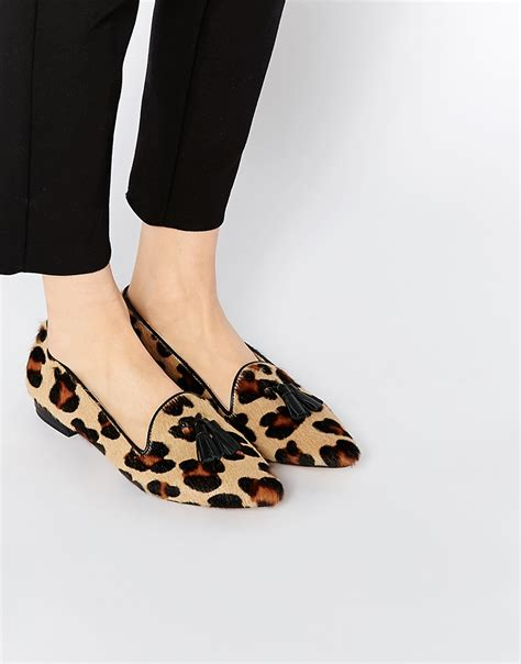 animal print shoes leopard print shoes for acetshirt