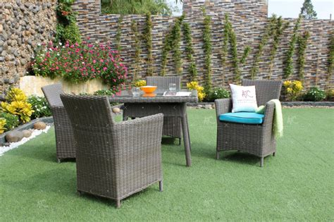 Cheap Garden Furniture Sets Rads 165 Atc Furniture Rattan Wicker Patio Garden