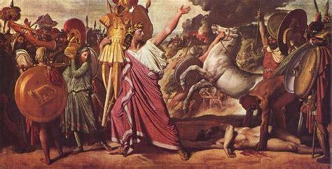 monarqua e imperio 8498928788 10 caracter 237 sticas de la monarqu 237 a romana