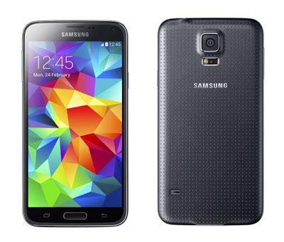 Handphone Iphone S5 harga hp samsung galaxy s5 tabloid hape