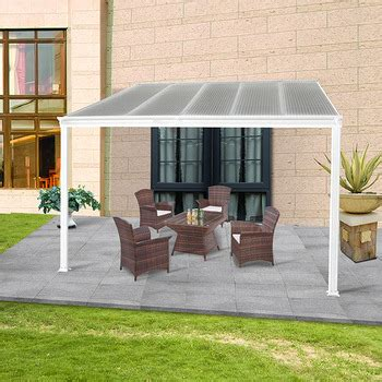 garden awnings for sale garden balcony patio awning parts garden sun shade shed