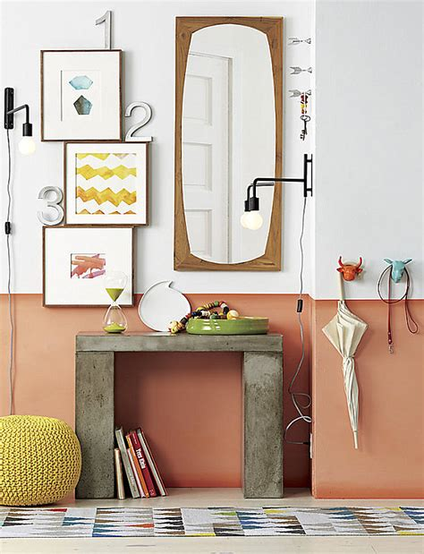 white and peach bedroom 5 cool paint colors for 2014