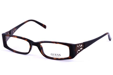 guess gu 1513 prescription eyeglasses frames placero