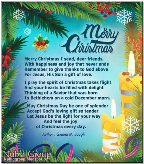 merry christmas dear friends pictures   images  facebook tumblr pinterest