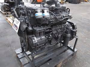 Used Car Engines For Sale In Usa Used Leyland Type Ue401 Motor 6 Cyl Engines For Sale