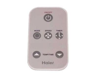 capacitor aire acondicionado haier capacitor for haier acw106r air conditioner dappz