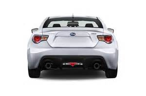 Subaru Brz Retail 2016 Subaru Brz Reviews And Rating Motor Trend