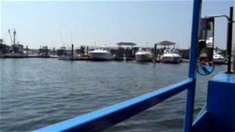 duck boat tours hyannis hyannis ma duck boat tours duck boats and blinds