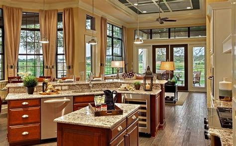 Kitchen With A Lot Of Windows Home Decorating Ideas Kitchens With Lots Of Windows