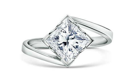 Cincin Wanita Solitaire Berlian perhiasan cincin berlian solitaire apa artinya orori