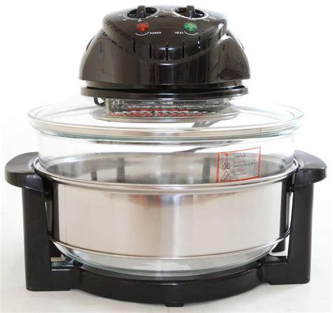 Mixer Oven 3in1 table top black electric food mixer black halogen