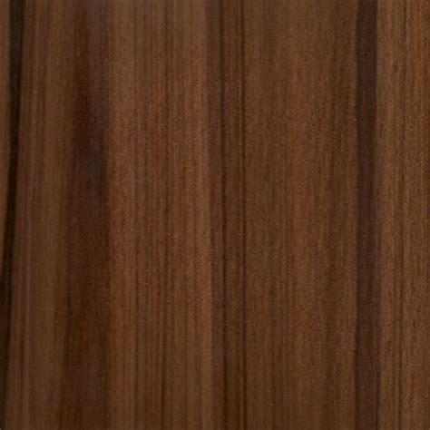 10 laminate sheet flooring mica wood paper and wooden high gloss laminate sheet 0 5