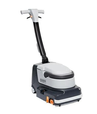 macchine per lavare pavimenti eurocolumbus spa attrezzature e macchine pulizia