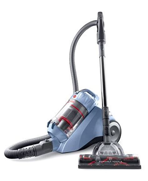 Bolde Hoover Vacuum Cleaner Cyclone hoover sh40060 vacuum bagless turbo cyclonic canister vacuums steam cleaners for the home
