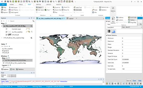 arcgis video tutorial rar mapinfo 10 5 full version