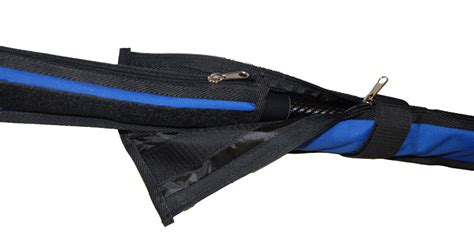 Lens Bag 8211 jantex paddle bag paddleshop