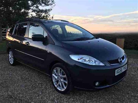 mazda 2 0 great used cars portal for sale