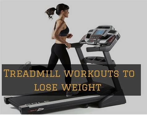 treadmill desk weight loss exercises i can do at my desk to lose weight climateposts