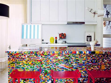 lego kitchen island make use of legos in these 10 awesome ways